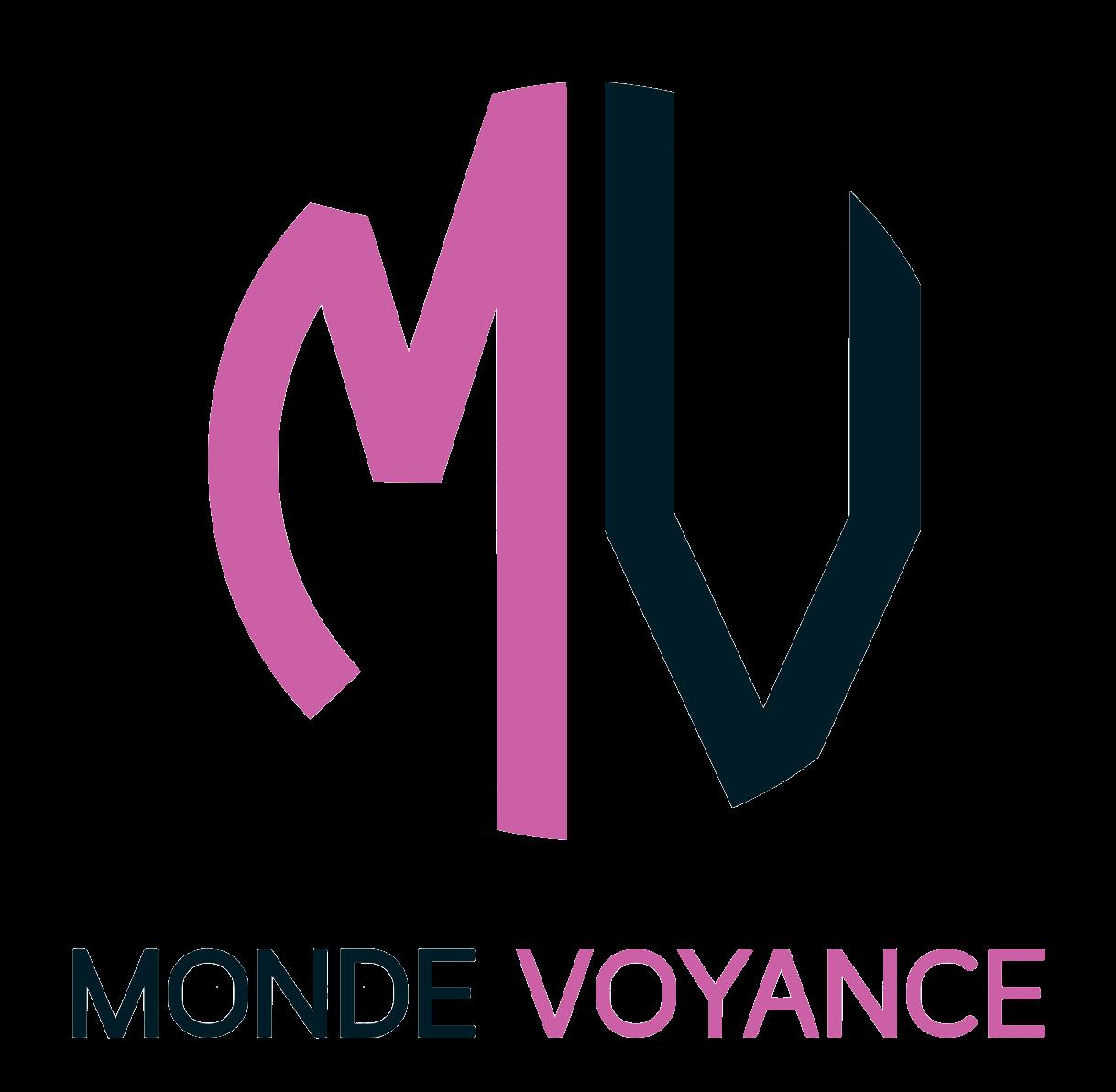 Monde Voyance